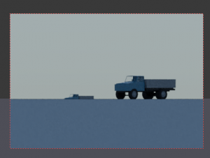 earth_trucks.png