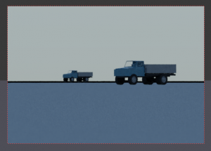 earth_trucks_flat.png