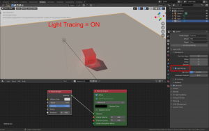 lighttracing_on.PNG