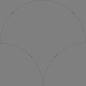 multiple-anisotropic-texture-height.resized.png