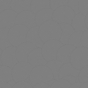 multiple-anisotropic-irregular-texture.resized.png