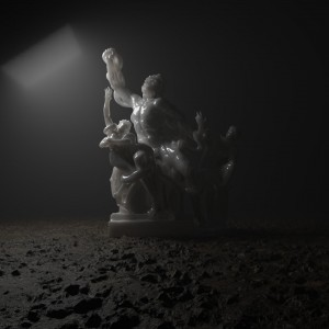 luxVScycles-test-volumetric-40sec-002.jpg