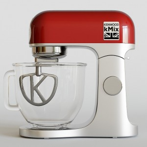 KMIX_Kitchen_Robot.jpg