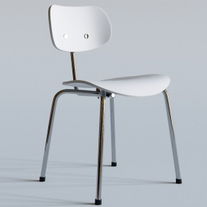 Eiermann_Se68_Chair.jpg