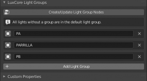 Light group.png