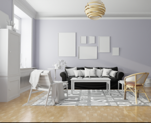 luxcore_interior_render2.png