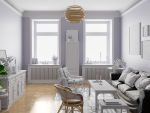 luxcore_interior_render1.png